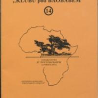 Biuletyn_TKpB_Wr_0014.pdf